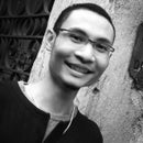 Eddy Fahmi