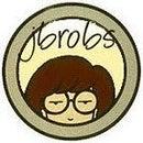 Jbrobs