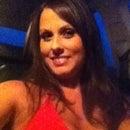 Nicole Layer