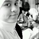 Adlina Humaira