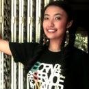 Jessa Claire Tan