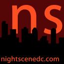 NightScene