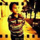 Hazri Aziz