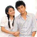 Fong Yee April