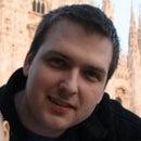 Nick Presniakov