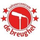 Breughelman Bree