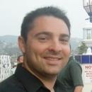 Dave Sribnik