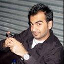 Jasim Alkhaja
