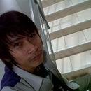@Justsunday Ponpat