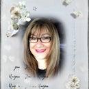 Connie Silva Springer