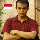 Ahmad Sunu