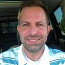 Ed Osowski