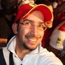 Ali Fareed