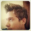 Lucas Mattos