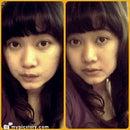 Widiya