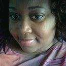Kimberly Morris
