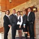 Allan Miles Insurance Agency