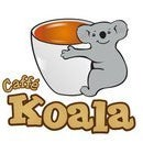 Caffé Koala