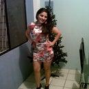 ADRIANA MORA