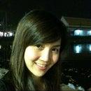 yumi_saki