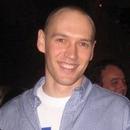 Jordan Capp