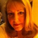 Cheryl Blask