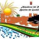 Turismo Almodovar del Río