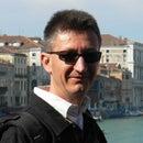 David Croci