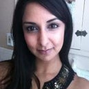 Ritu Maghera