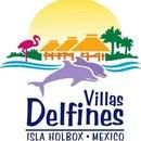 Villas Delfines