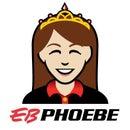 Phoebe Gaines