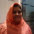 Shirin Cementwala