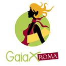 Gaia Per Roma