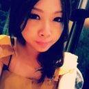 Miko Chai