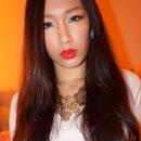 Julie Tan 🐯