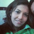 Georgina Campos