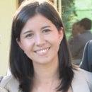Romina Arias Schmidt