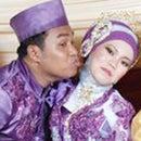 Dedy Suryanto