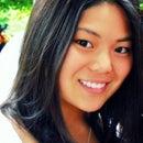 Teresa Hu