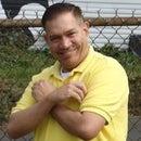 Ricky D. Gonzalez