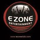 Ezone Club