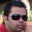 Ankur Singh