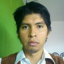 Miguel Leal