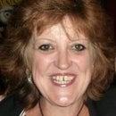 Susan Sharp