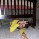 julie rajagopal