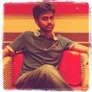 Sripadh Reddy