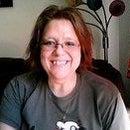Lori Dixon