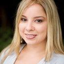 Vanessa Bouffard