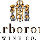 Scarborough Wine Co