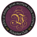 Voluptas Club